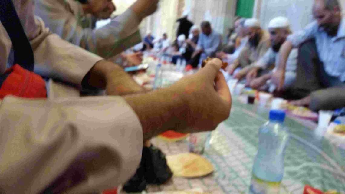 #RamadhanHalfTerm #RamadhanHalfTerm