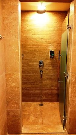 Hilton dalaman sarigerme resort family holidays