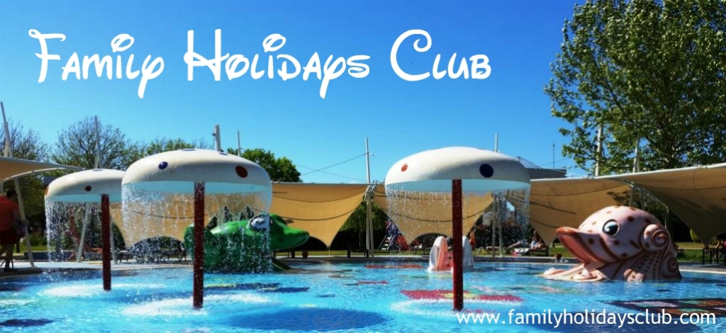 Family Holidays Club