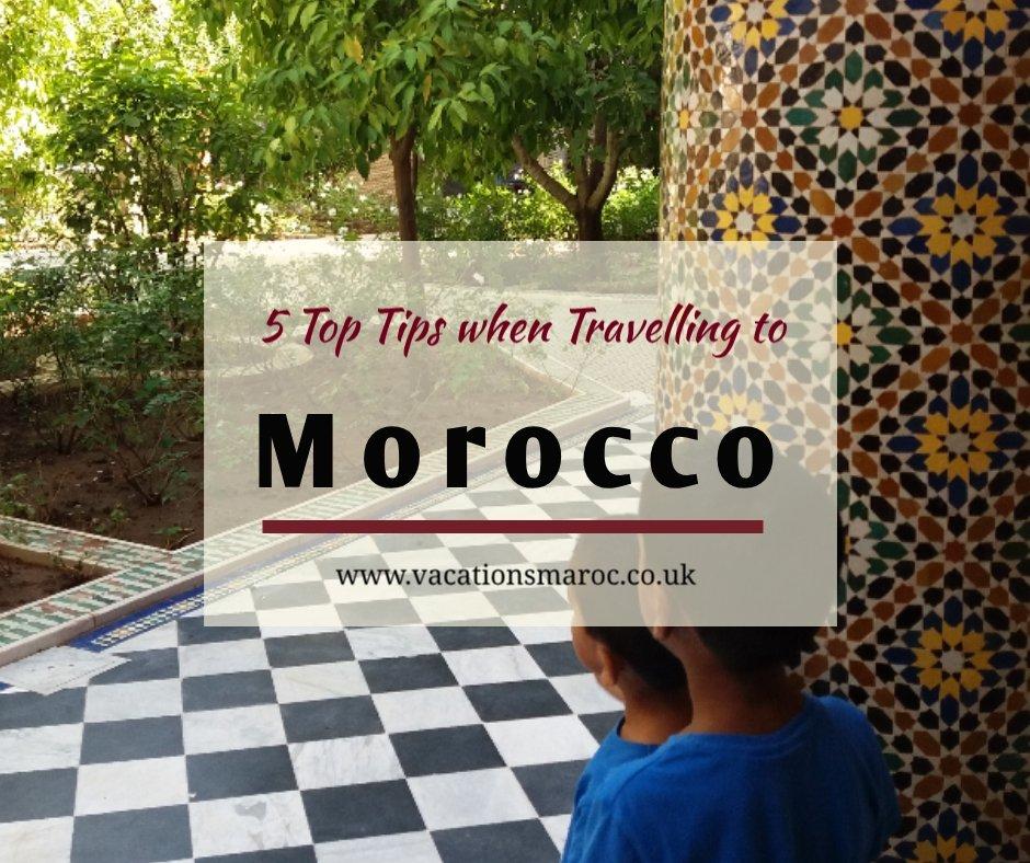 morocco5237946508756131318.jpg