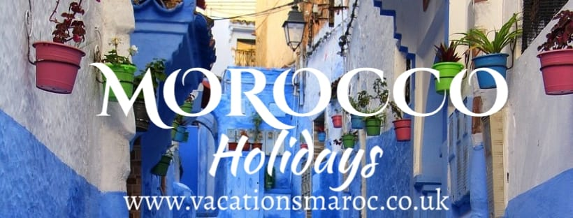 morocco-holidays-facebook